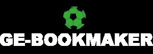 Ge-bookmaker